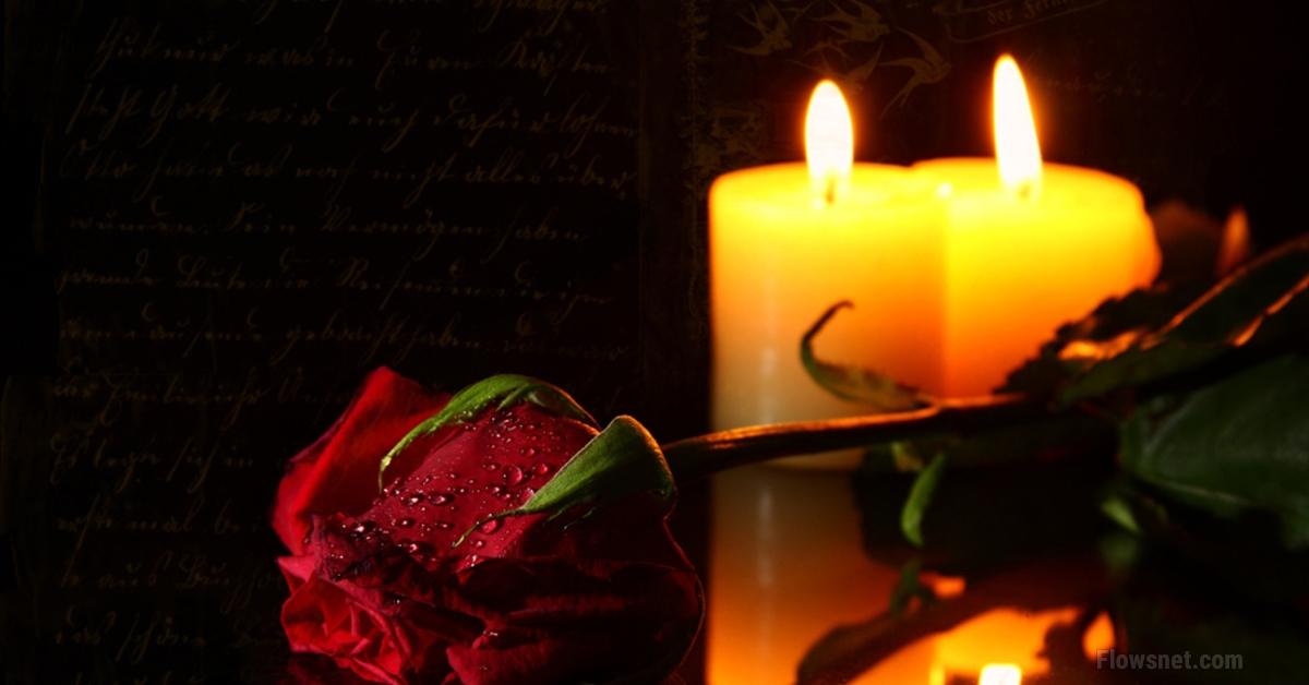 Seši praktiski ieteikumi, ja vēlaties dāvināt sveces