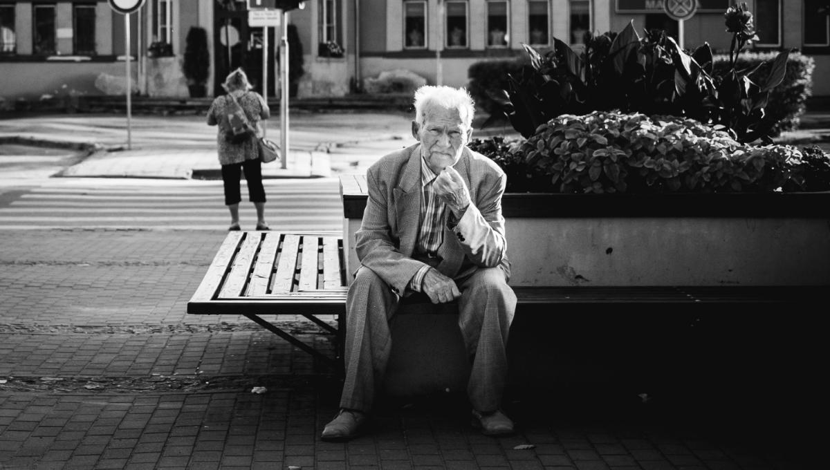 Fotokonkurss «Jelgava Latvijas simtgadē»