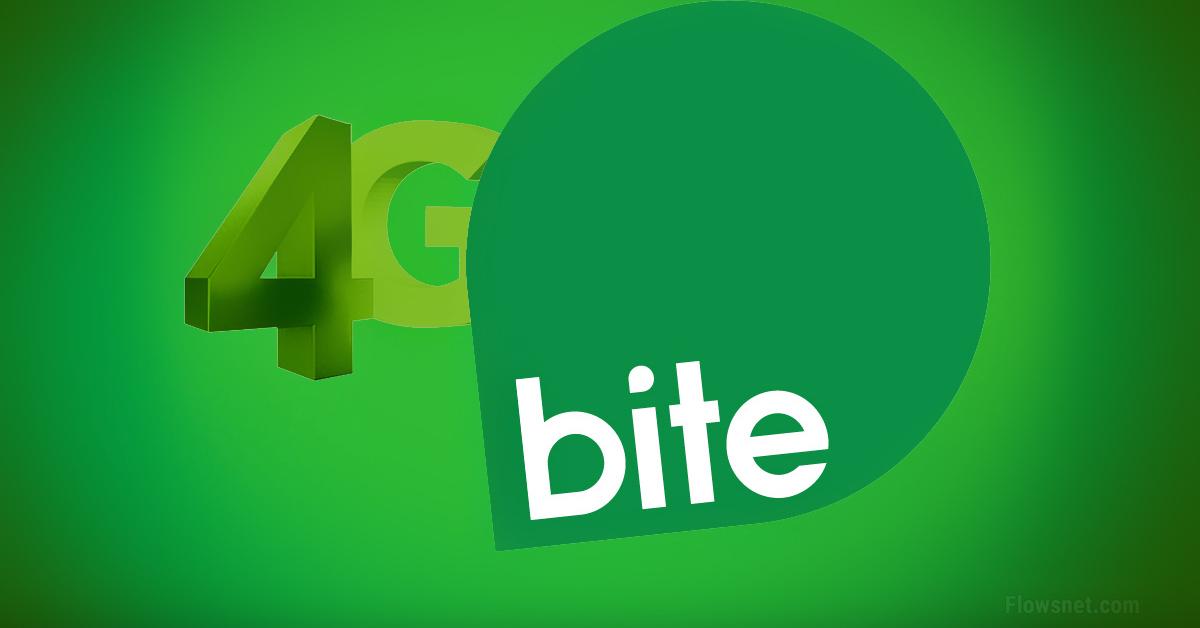 BITES 4G tīkls pārklāj jau 75% Latvijas teritorijas