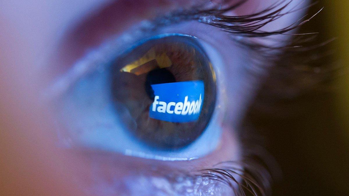 Izrādās, latviešu iecienītajiem Facebook «testiņiem» ir slēpti nolūki