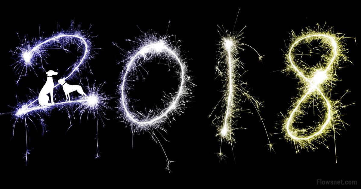 HOROSKOPS: 2018. gada veiksmīgākās un neveiksmīgākās dienas