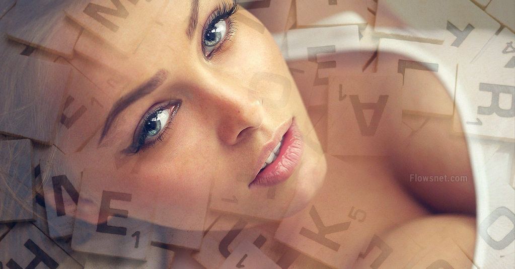 Vārdu numeroloģija: Ko nozīmē burti Tavā vārdā?