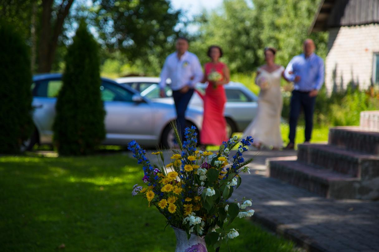 svadba-072.jpg
