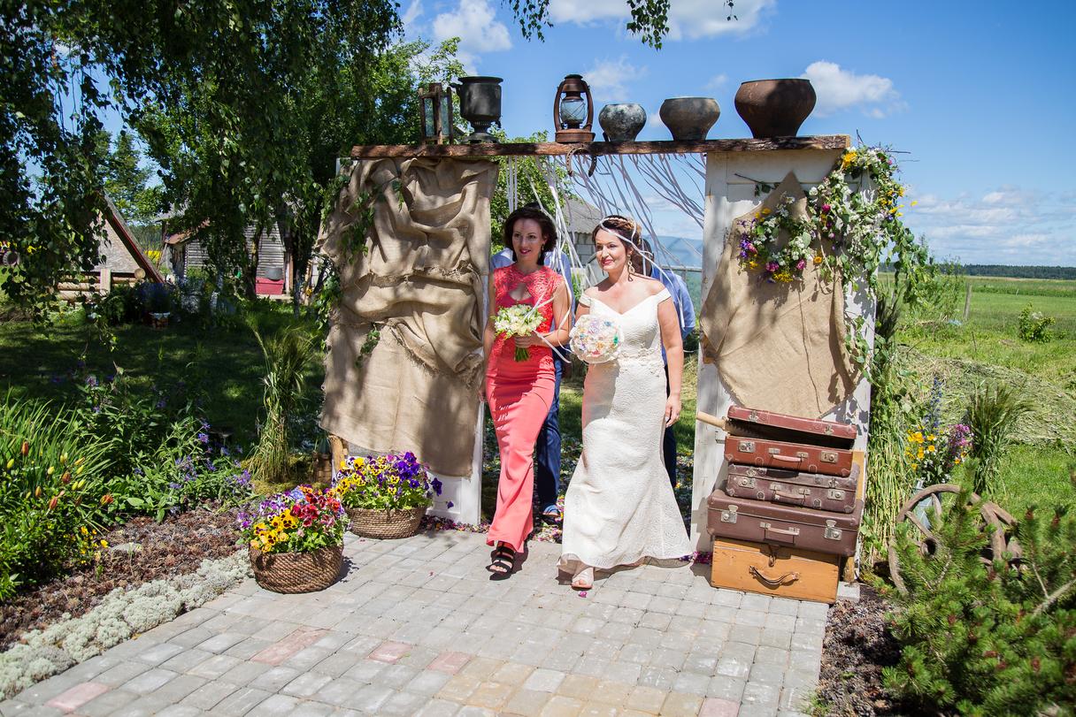 svadba-077.jpg