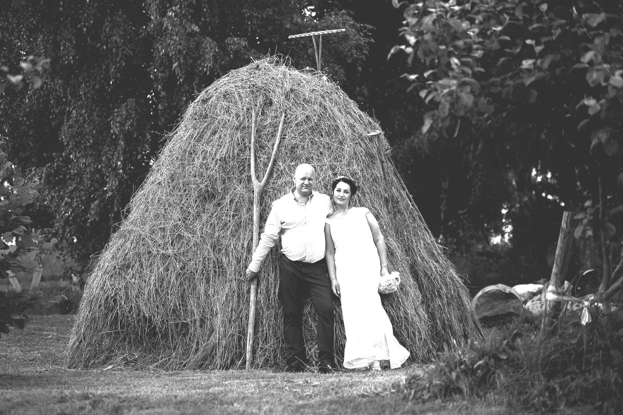svadba-180.jpg
