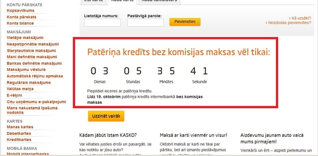 Stulbuma kalngals ! - Page 12 Auglotaji-swedbank-01.sized
