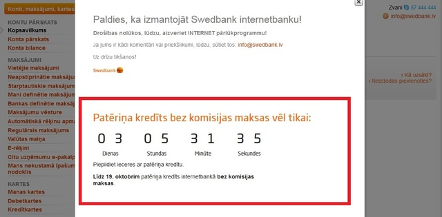 Stulbuma kalngals ! - Page 12 Auglotaji-swedbank-02.sized