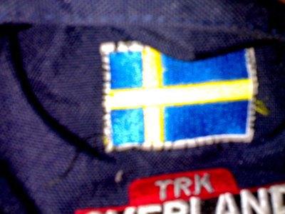 karodziņš