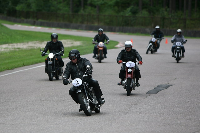 http://content7-foto.inbox.lv/albums76436091/zxz7/bikernieki-2008/moc-046.sized.jpg