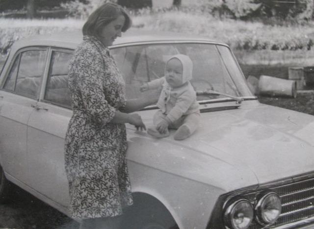 Automobīļi un Klauni - Page 18 408.sized